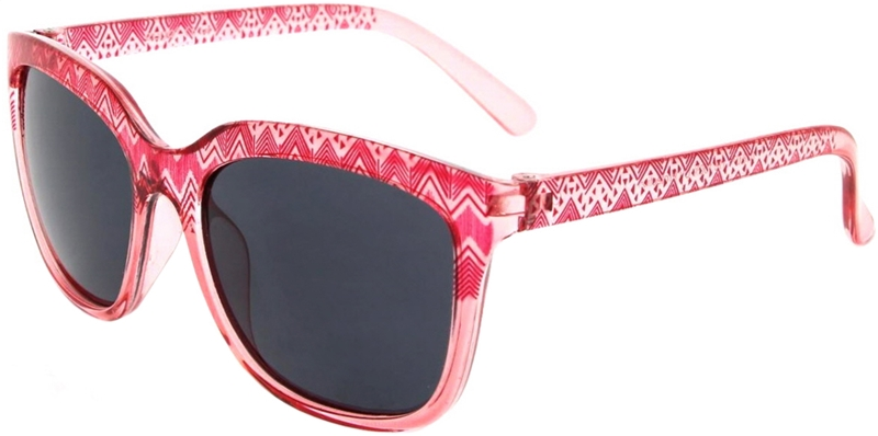 018.071 Sunglasses junior