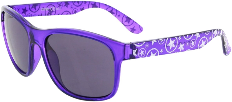 018.081 Sunglasses junior