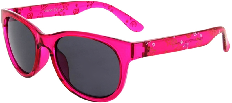 018.091 Sunglasses junior