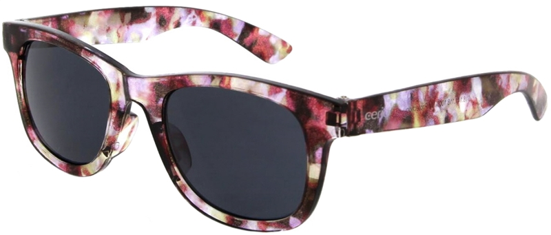 018.141 Sunglasses junior