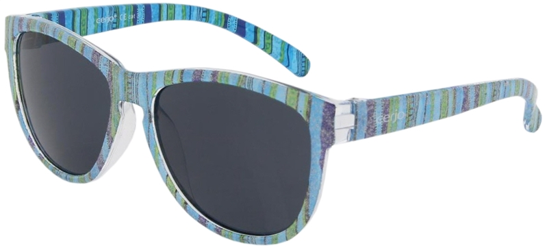018.151 Sunglasses junior