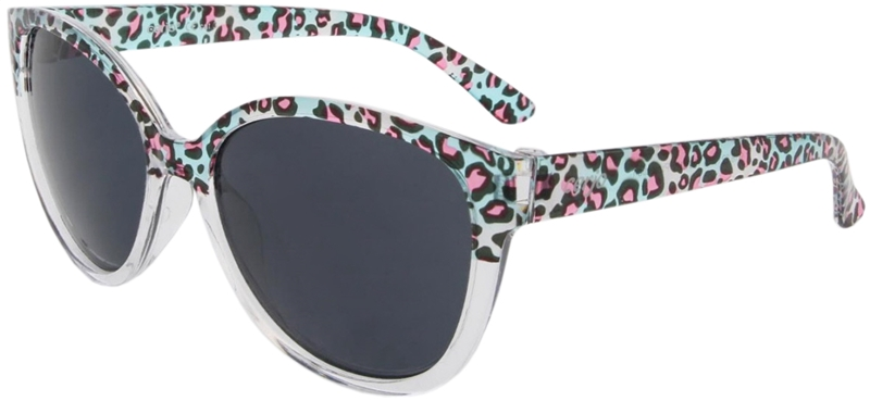 018.221 Sunglasses junior