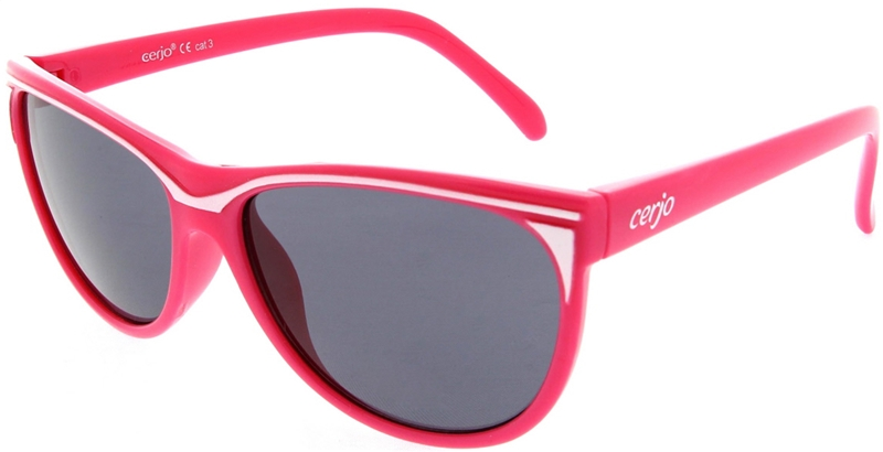 018.231 Sunglasses junior