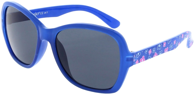 018.411 Sunglasses junior
