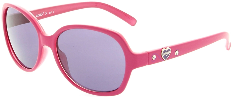 018.672 Sunglasses junior