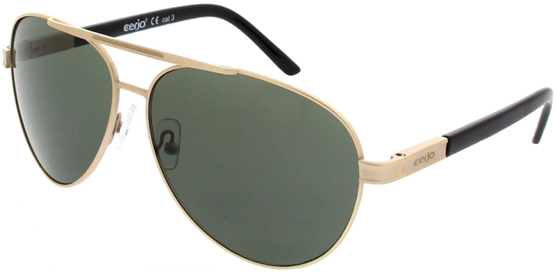 023.141 Sunglasses metal pilot