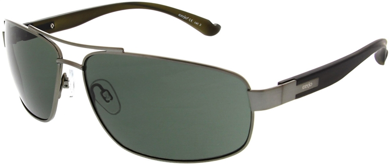 023.551 Sunglasses metal pilot