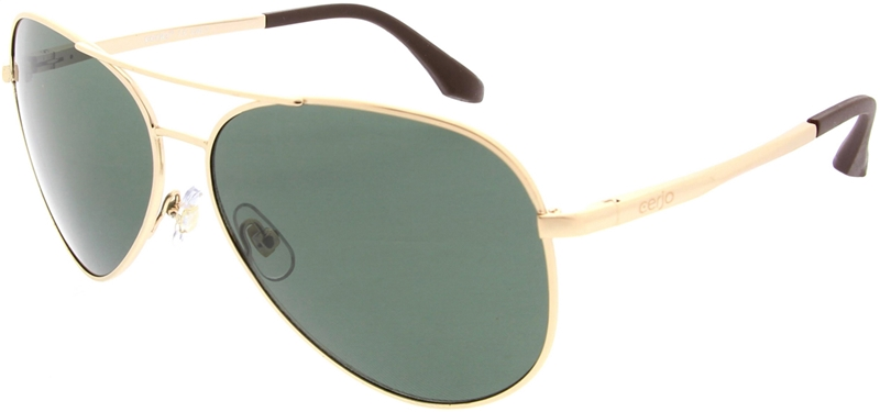023.681 Sunglasses metal pilot