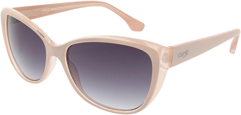 040.341 Sunglasses plastic lady