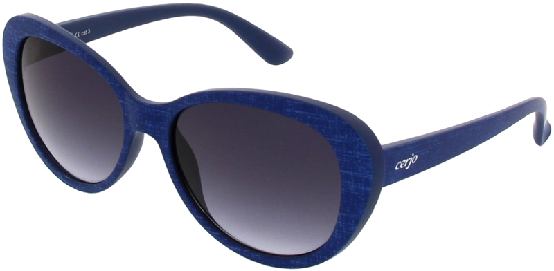 040.721 Sunglasses plastic lady