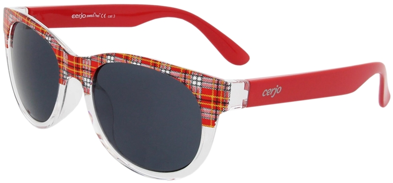 080.241 Sunglasses SWISS HD junior