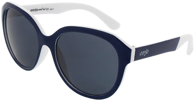 080.251 Sunglasses SWISS HD junior