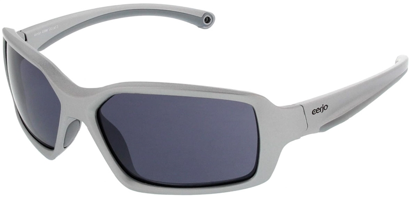 080.671 Sunglasses SWISS HD sport junior