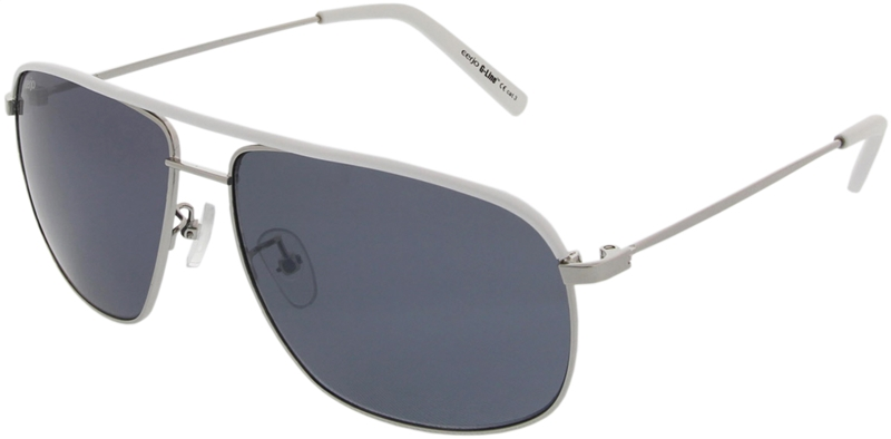 082.071 Sunglasses SWISS HD metal pilot