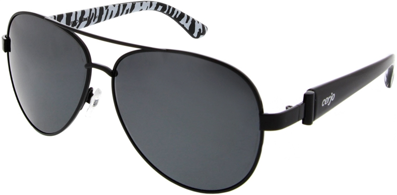 082.132 Sunglasses SWISS HD