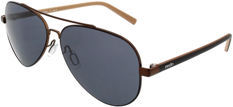 082.212 Sunglasses SWISS HD