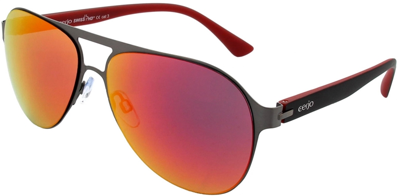 082.241 Sunglasses SWISS HD