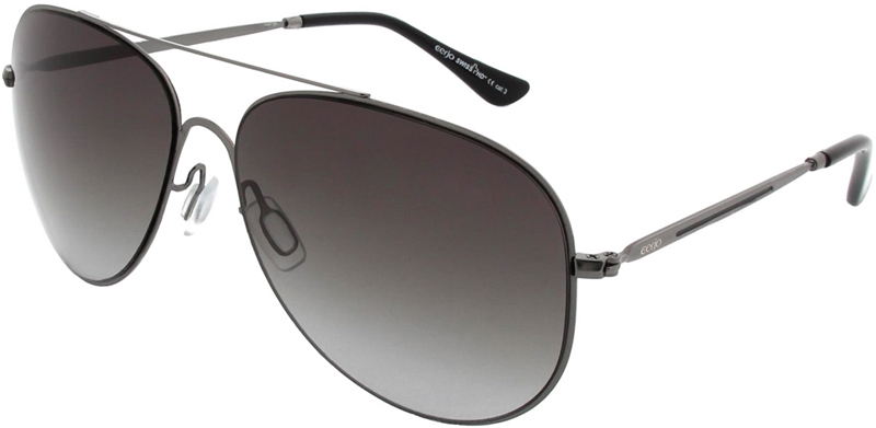 082.251 Sunglasses SWISS HD metal pilot