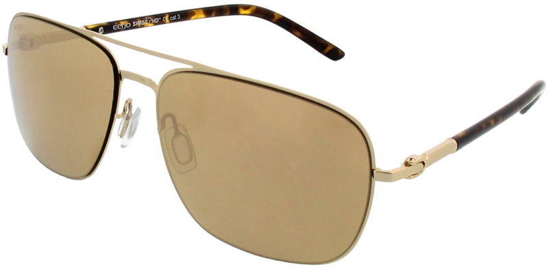 082.271 Sunglasses SWISS HD
