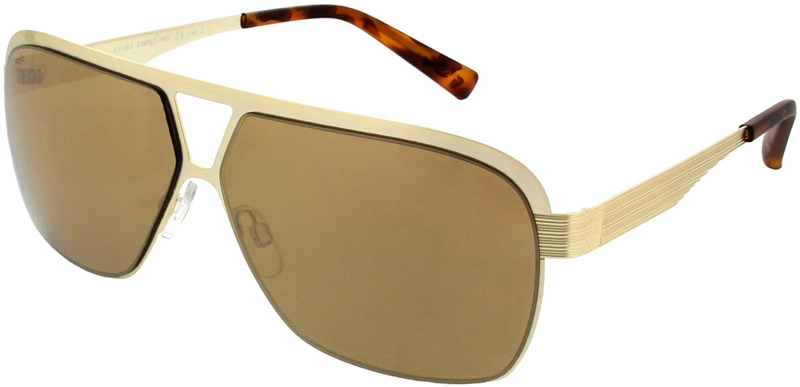 082.291 Sunglasses SWISS HD