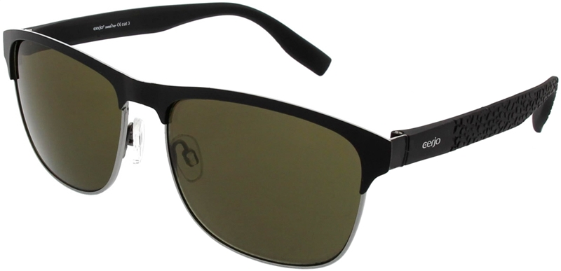 083.041 Sunglasses SWISS HD metal unisex