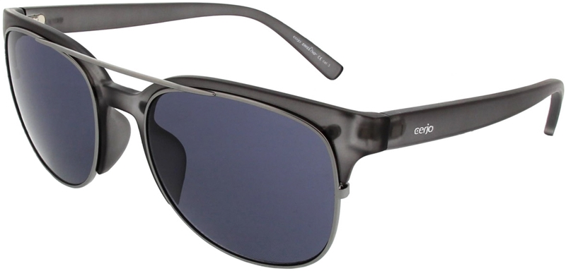 083.071 Sunglasses SWISS HD metal unisex