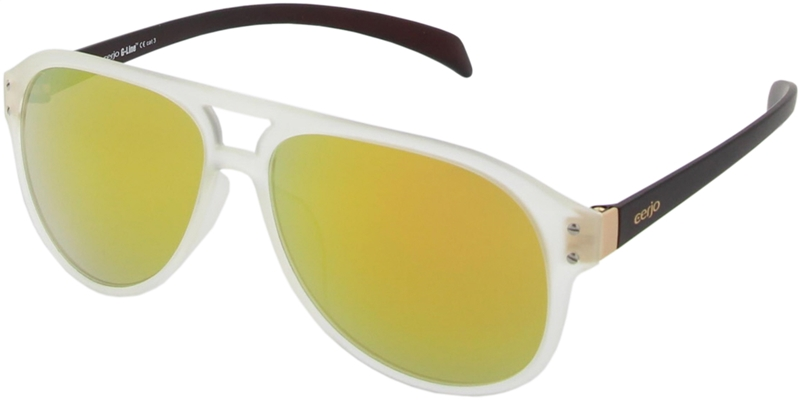 086.041 Sunglasses SWISS HD plastic unisex