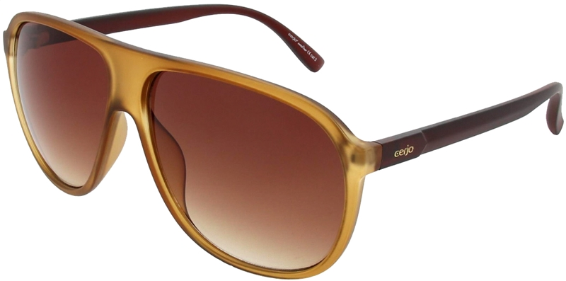 086.141 Sunglasses SWISS HD