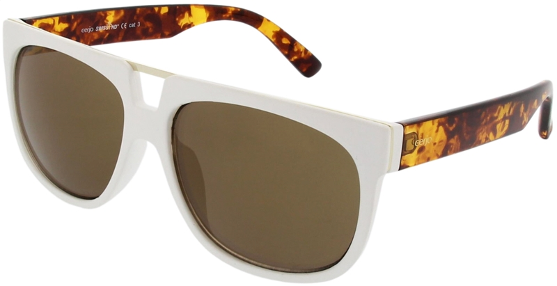 086.151 Sunglasses SWISS HD plastic unisex