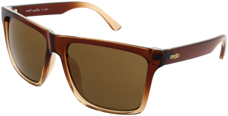 086.221 Sunglasses SWISS HD plastic unisex