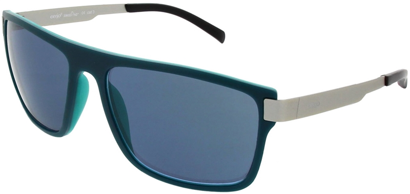 086.251 Sunglasses SWISS HD plastic unisex