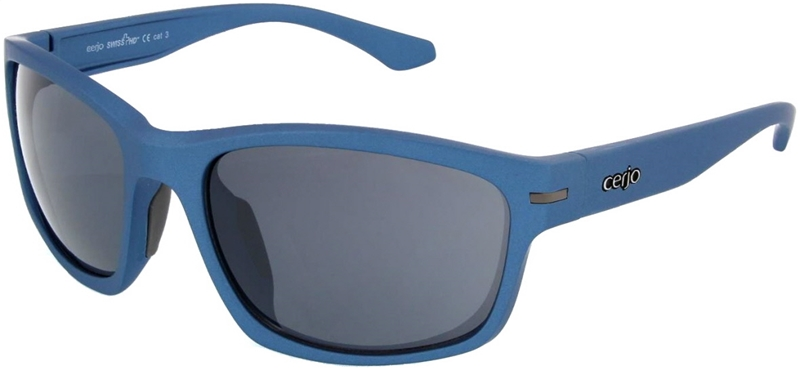 088.121 Sunglasses SWISS HD sport adult