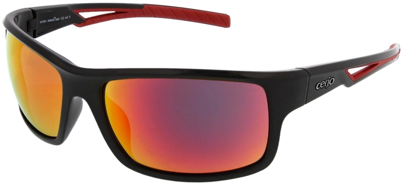 088.191 Sunglasses SWISS HD sport adult
