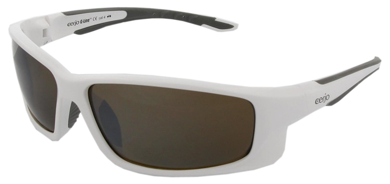 088.232 Sunglasses SWISS HD sport adult