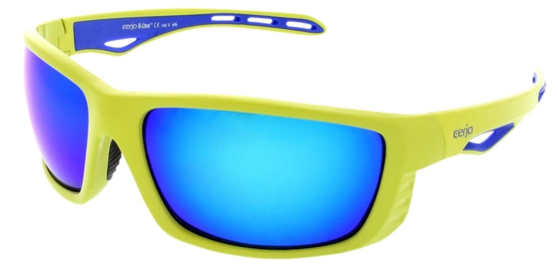 088.251 Sunglasses SWISS HD sport adult