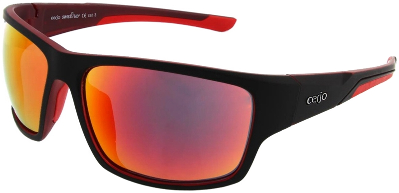 088.262 Sunglasses SWISS HD sport adult