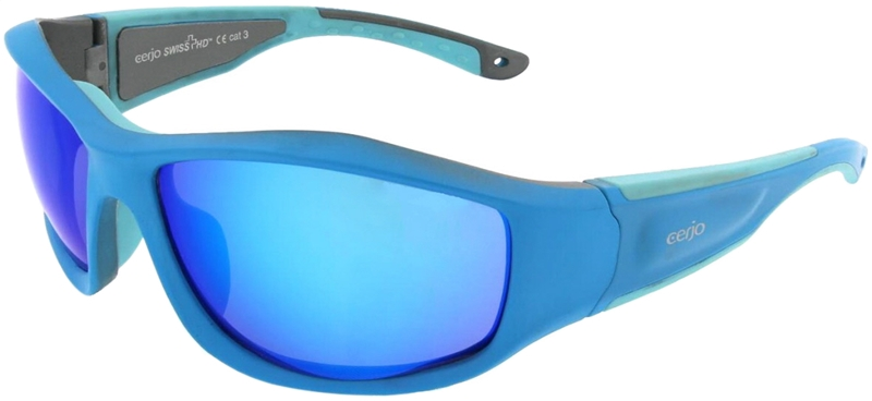 088.291 Sunglasses SWISS HD sport adult