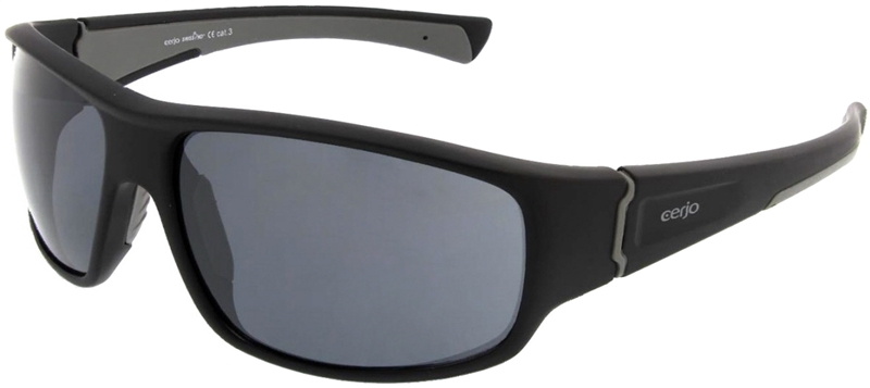 088.301 Sunglasses SWISS HD sport adult