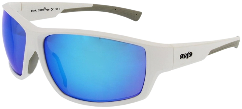 088.312 Sunglasses SWISS HD sport adult