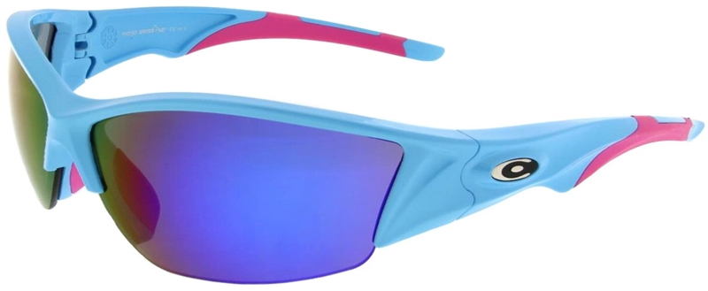 088.581 Sunglasses SWISS HD sport adult