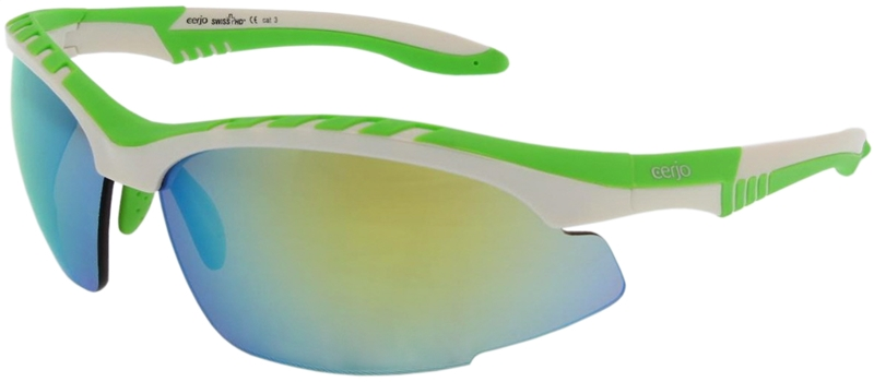088.601 Sunglasses SWISS HD sport adult