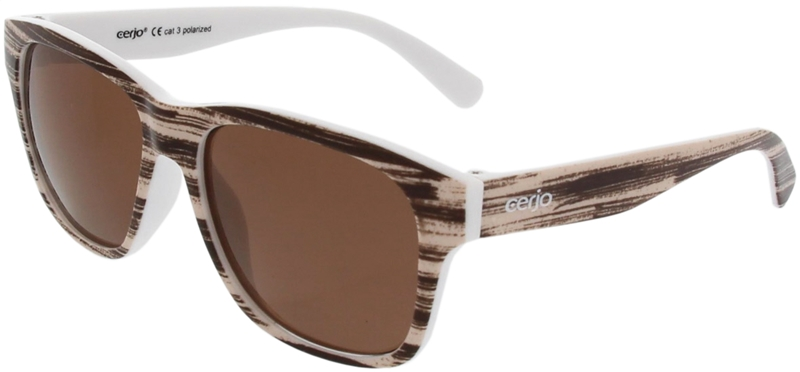 218.171 Sunglasses polarized junior