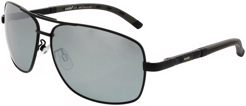 223.521 Sunglasses polarized pilot