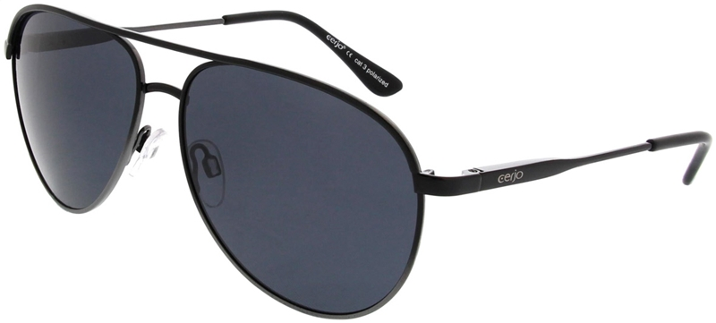 223.561 Sunglasses polarized pilot