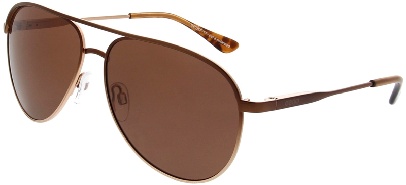 223.562 Sunglasses polarized