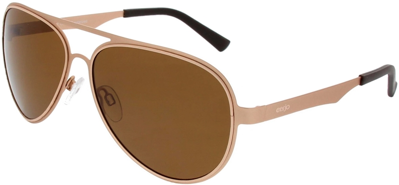 223.581 Sunglasses polarized pilot