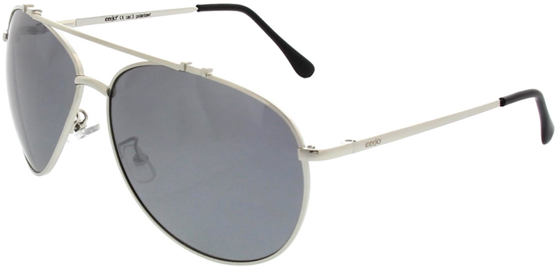 223.661 Sunglasses polarized pilot