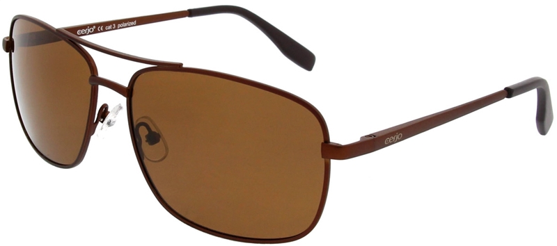 223.681 Sunglasses polarized pilot