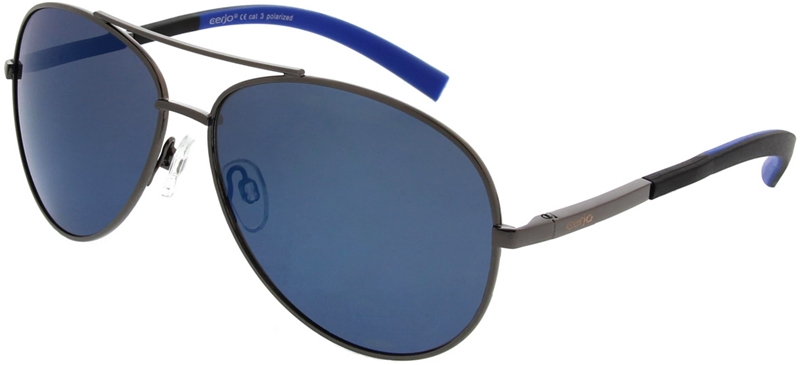 223.721 Sunglasses polarized pilot