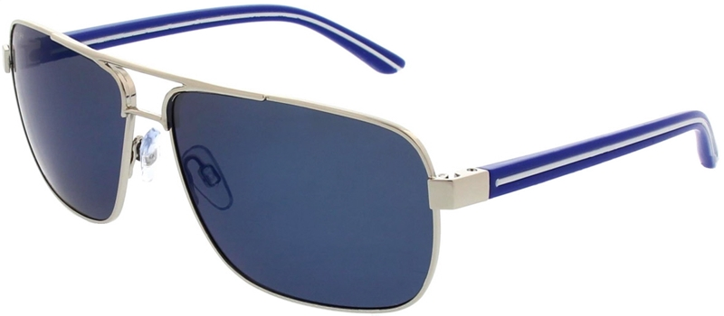 223.771 Sunglasses polarized pilot